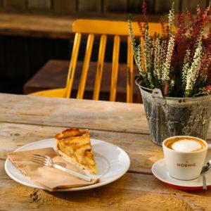 Kneisterei-kaffee-kuchen