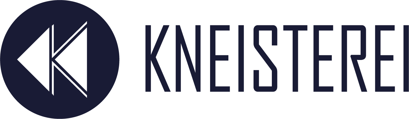 kneisterei-münster-erlebnisgastronomie